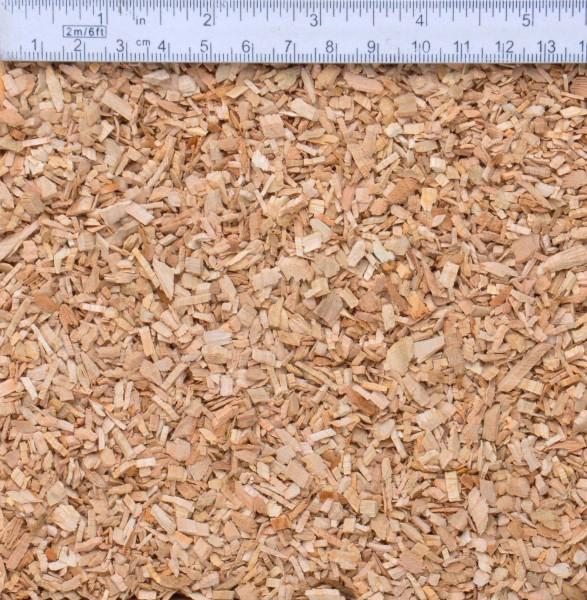 Kirschbaum Räucherspäne, Typ 9, mittelfeine Körnung, beste Premium Qualität für milden,und aromatisc