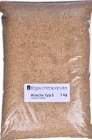 Kirschebaum Räuchermehl Typ 3 1kg
