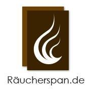 raeucherspan-logo