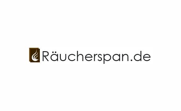 logo-raeucherspan