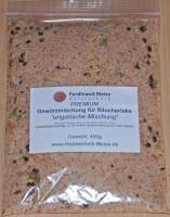 """Pökellake, """"ungarische Art"""" Fertigmischung, Premium Qualität"""